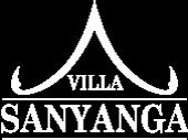 Villa Sanyanga