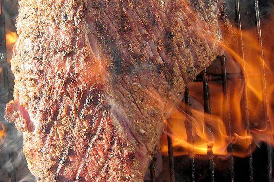 Australian Steaks